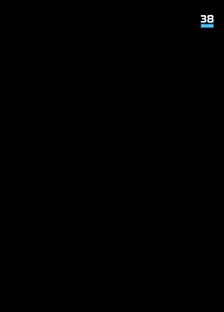 Regulammin myjni w wersji graficznej